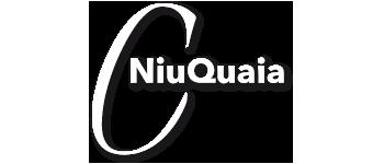 NiuQuaia